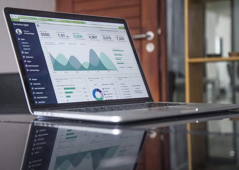 オンライン・オフラインをトータルにサポートできる体制でプロモーション効果の最大化